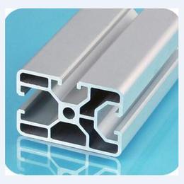 供应鑫本昌建材-铝型材
