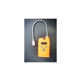 液氨气体浓度检测仪性能参数供应商排名