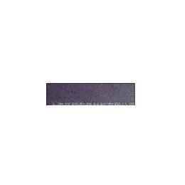 亚博国际版:耐高温铁氟龙漆布 PTFE特氟龙烤炉片 食品烘焙垫包邮