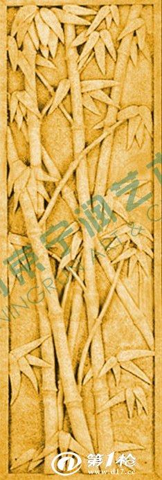 大型浮雕 木雕花 木雕 雕塑 红木雕 木浮雕 石雕         名称:竹子