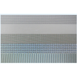 316L 365目 40um不锈钢标准五层烧结网厂
