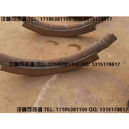 陶瓷复合管执行标准使用温度