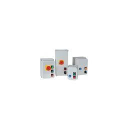 C3CONTROLS电位器22POTO10K-TBW