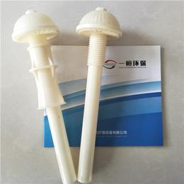长柄防堵滤头滤帽丨河南温县一恒供应丨优质水处理材料滤头滤帽