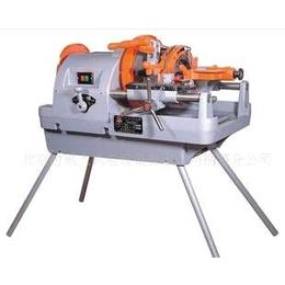 供应Z3T-R4 电动切管套丝机(虎头牌)