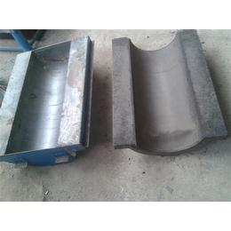 流水槽钢模具、汇众模具、灌溉流水槽钢模具