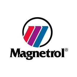 MAGNETROL磁翻板液位计