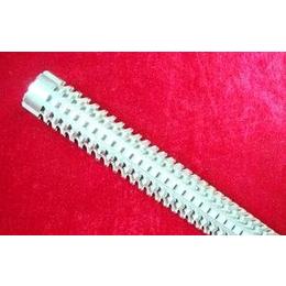 大量生产供应优质矩形花键拉刀