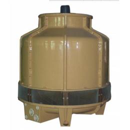关于消防水泵的维护管理