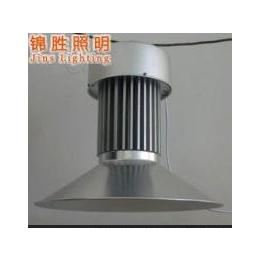 锦胜JINS 厂家直销 LED工矿灯 LED投射灯 LED隧道灯 30W