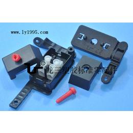 东莞龙三自产自销012端子台接线盒有ROHS认证量大优惠