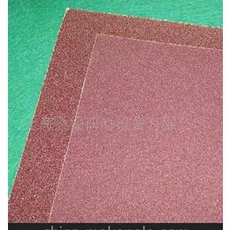 供应陶瓷磨料砂带PS999