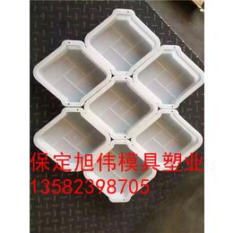 ****提供磨石砖模具 彩砖模具品种多样