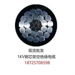 JKLYJ架空线、酉阳架空线、重庆众鑫电缆有限公司