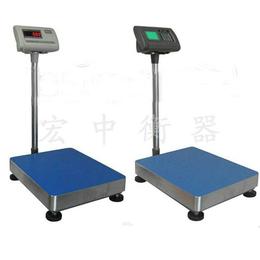 柳州30kg电子秤精度工业用秤