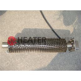 昊誉供应 散热片式电热管