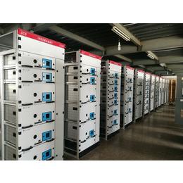 华柜电气gcs抽屉式开关柜精心设计 GCK配电柜缩略图