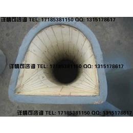 陶瓷复合管执行标准供应商