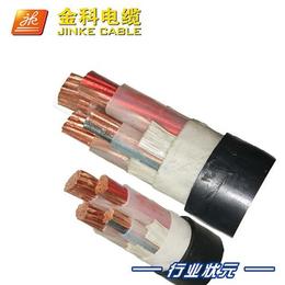 江西yjv|yjv|工程铜芯电缆生产(多图)