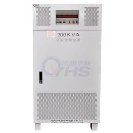 型号OYHS-988200三进单出变频电源