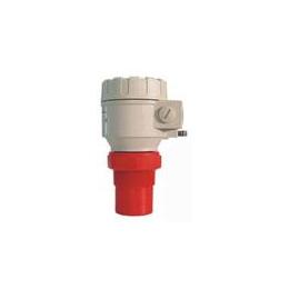 PRINCO液位开关L8700-P-1-207