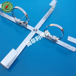 长期供应光缆余缆架  电力器材 光缆金具