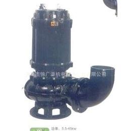批发上海人民水泵WQ污水泵、潜水泵、自吸泵等质量保证价格优惠