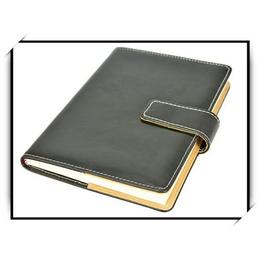 记事本生产厂家哪家好、创业文具(图)、记事本生产厂家在哪里