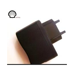 A288 <em>手机充电器</em><em>外壳</em> 11款<em>外壳</em> 请浏览网站