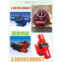 订购SBD125-A钳盘式制动器送高耐磨刹车片