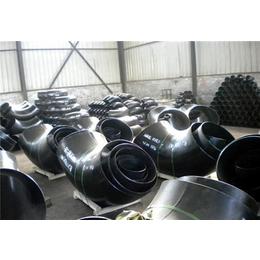 润凯管道未来发展模式(多图)、宁夏碳钢无缝弯头厂家报价低