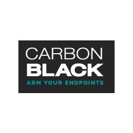 CarbonBlack+Bit9代理商经销商报价中国分公司