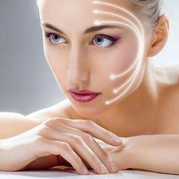 上海皮肤管理培训机构 韩式皮肤管理课程 水光针