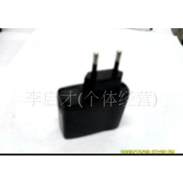 <em>生产</em>厂供应<em>手机充电器</em>直充外壳(图)
