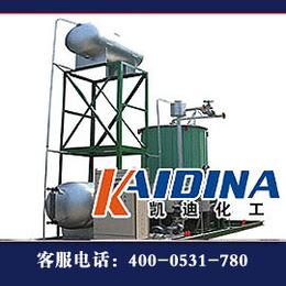 导热油炉化学清洗剂_凯迪化工KD-L312价格优惠