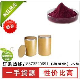 柠檬酸铁铵价格 枸椽酸铁铵用途用于制药工业