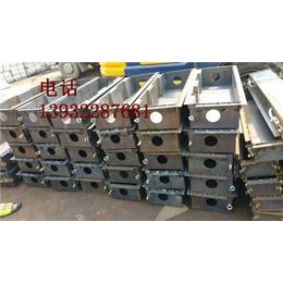 高铁电缆槽模具 供应