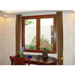 铝包木门窗加工|天津铝包木门窗|知名企业维仕盾门窗