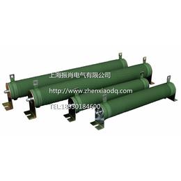 上海振肖电气CMRB系列波纹电阻器