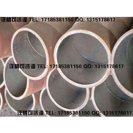 水泥行业除尘车间输送用陶瓷复合管三通