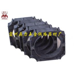 鼎力60塑料管架 鼎力60塑料管架价格缩略图