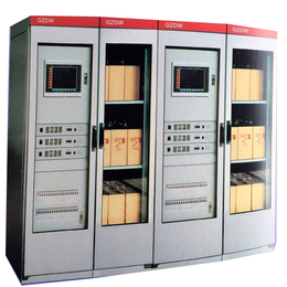 GZDW高频开关微机型直流电源柜