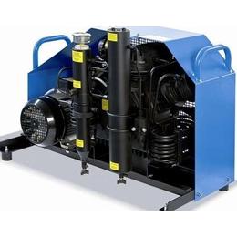 意大利CH16ET空气呼吸器充填泵