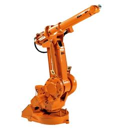 星探机器人供应 点焊机器人 ABB IRB 1410