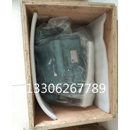 特价热销DAIKIN大金变量柱塞泵V70A1RX-60