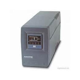 继电器-SOCOMEC继电器