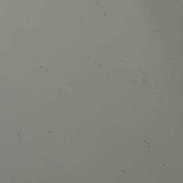 白高光BYA11387涂料缩略图