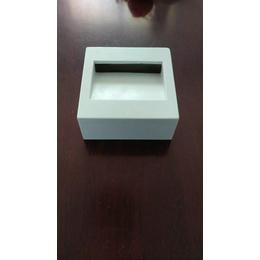 河南玻璃钢制品 厂家异型定制 玻璃钢外壳
