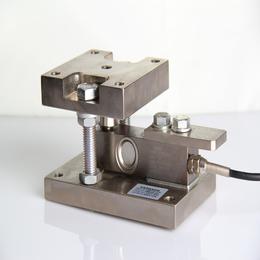 成都化工厂反应釜改造称重模块厂家质量保证