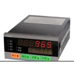 无人值守配料定量控制器LN965E